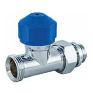 Robinet termostatic Design