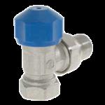 Robinet termostatic Standard