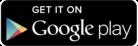 GetonGoogle